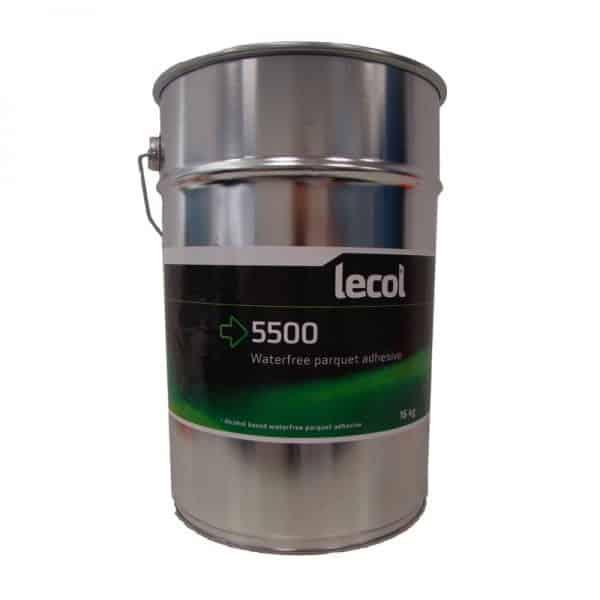 Lecol_5500