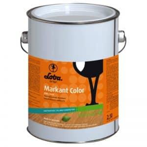 Lobasol Markant color