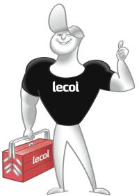 Mr-Lecol_Service_HR