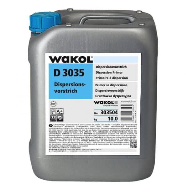 Wakol D3035