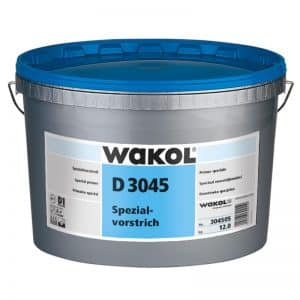 Wakol_D3045