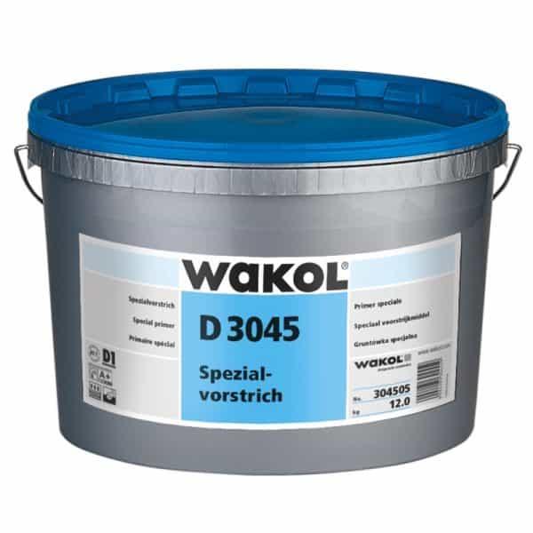 Wakol D3045
