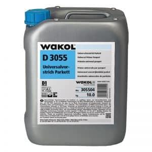 Wakol_D3055