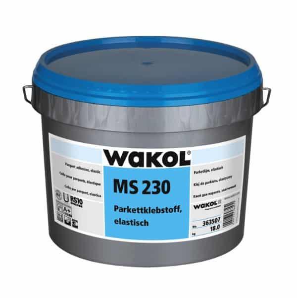 Wakol MS230