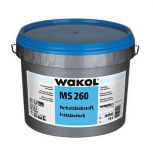 Wakol_MS_260