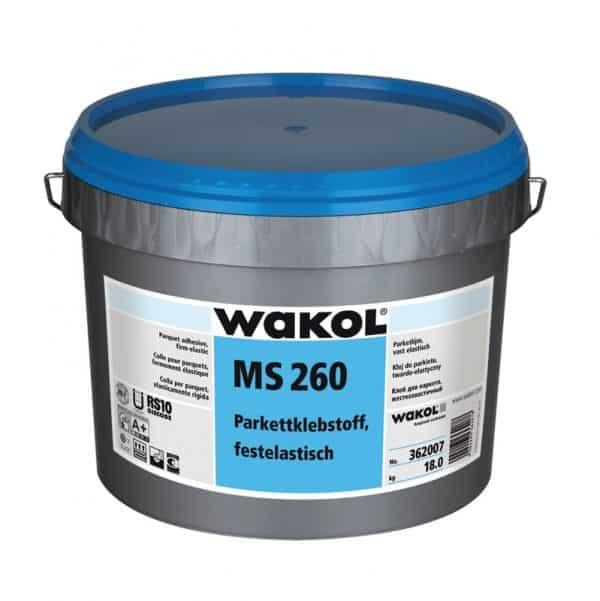 Wakol MS260