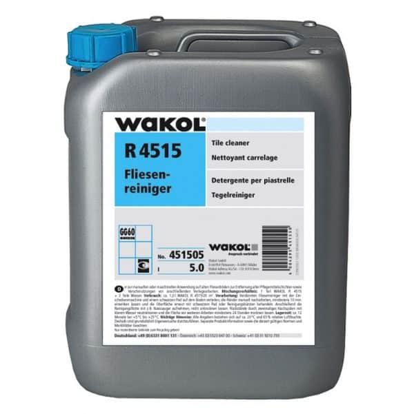 wakol r4515