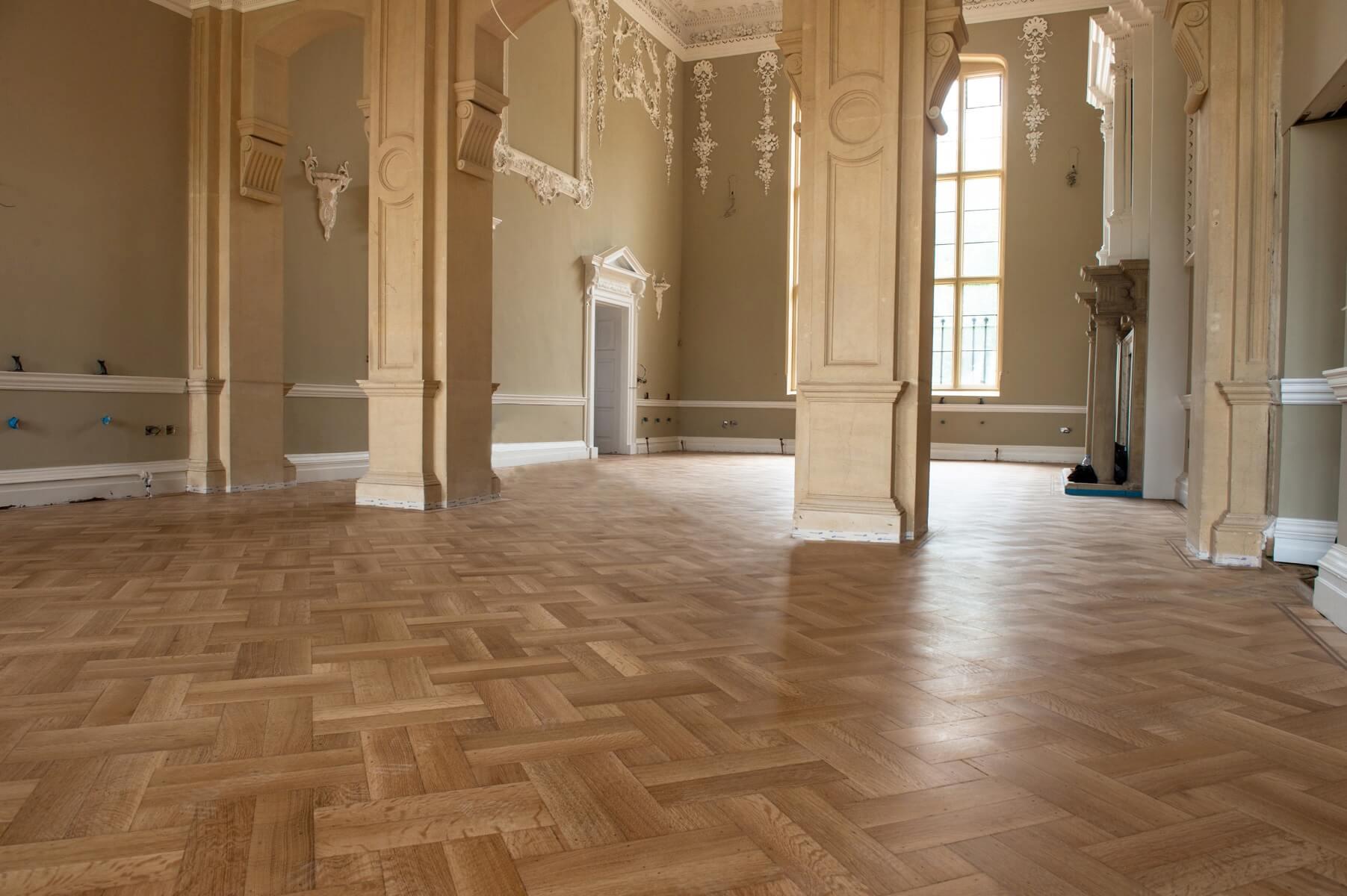 Barrington Hall002