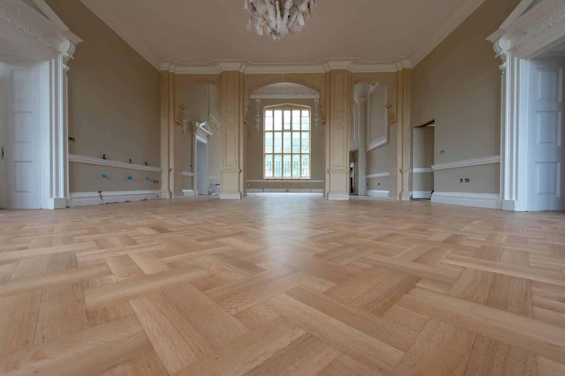 Barrington Hall004