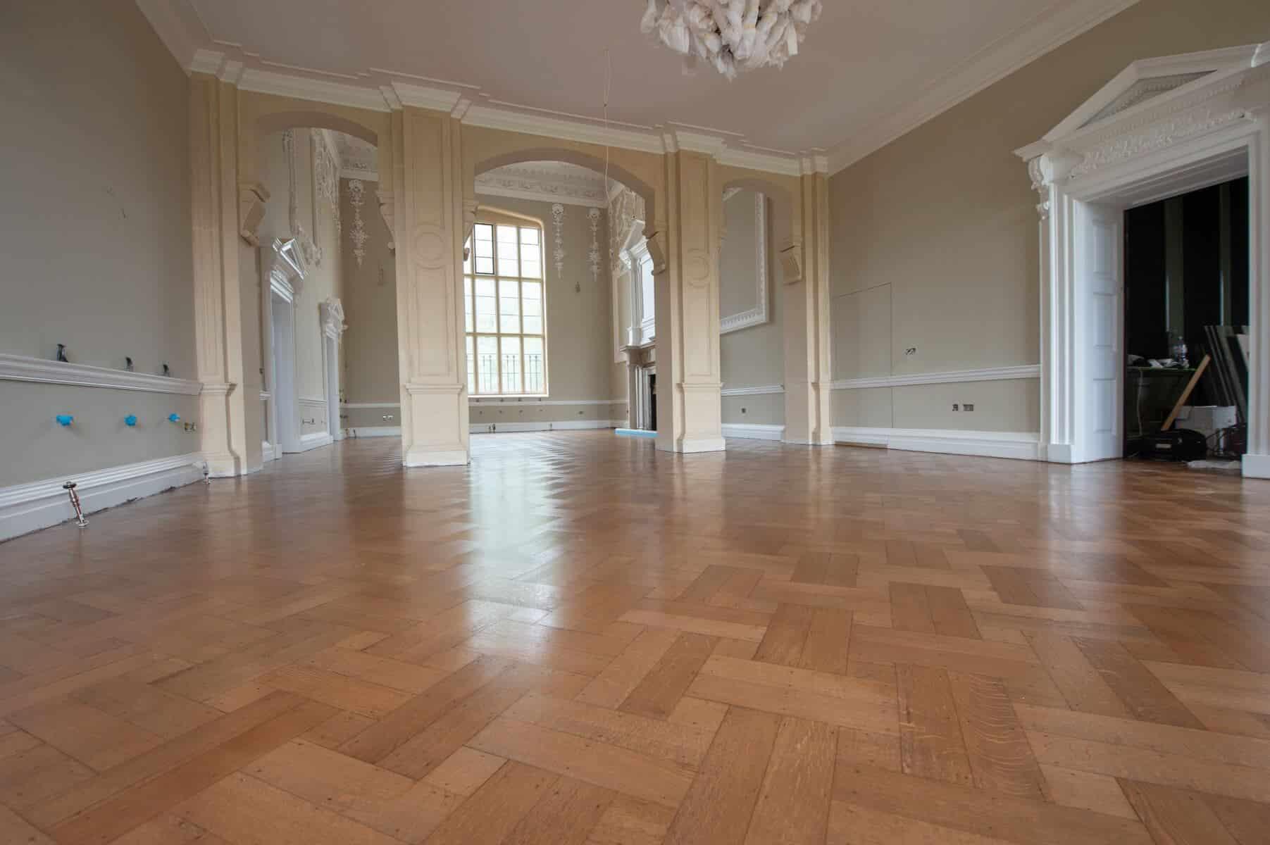 Barrington Hall064