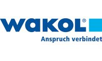 wakol-logo-brands