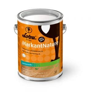 markant nature