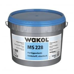 Wakol_MS_228