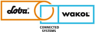 Connected_Systems_Logo_2019-01_web